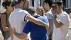 El miedo a la violencia de ETA favoreció en las urnas al PNV y lastró al PP y el PSE