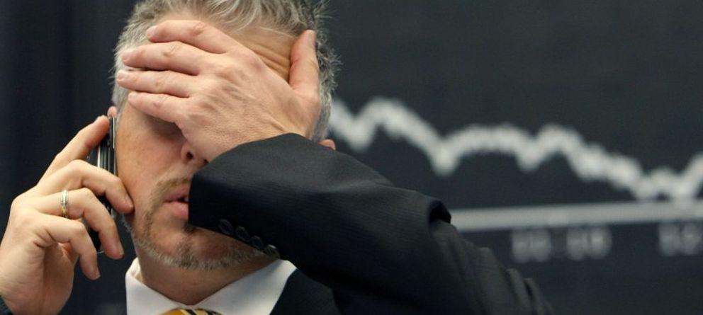 Los seis valores españoles que la mayoría de los analistas no quiere ver en sus carteras