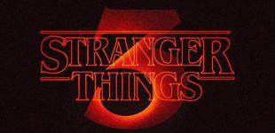 Post de Nuevo póster de 'Stranger Things 3' (Netflix), a solo un mes de su estreno