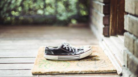 Los trucos infalibles para limpiar bien tus zapatos