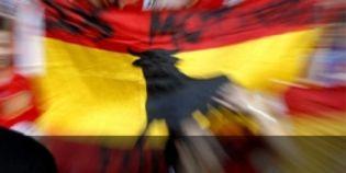 Foto: Alerta sobre España: la prima de riesgo sube a máximos desde 1996 y los CDS marcan récord
