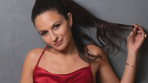 Selin Yeninci, de 'Tierra amarga': cocinillas, lectora y amante de los animales