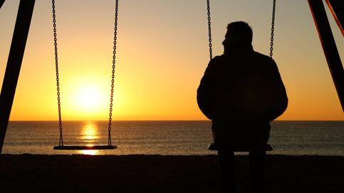No pidas ni tiempo ni espacio: cuando lo mejor es cortar la relación