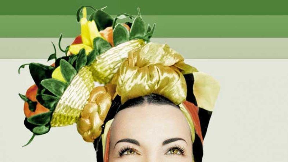 Lo que la miel, la cebolla y el coco pueden hacer por tu pelo