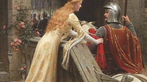 ¡Feliz San Valentín! ¿Qué santos se celebran hoy, 14 de febrero? Consulta el santoral