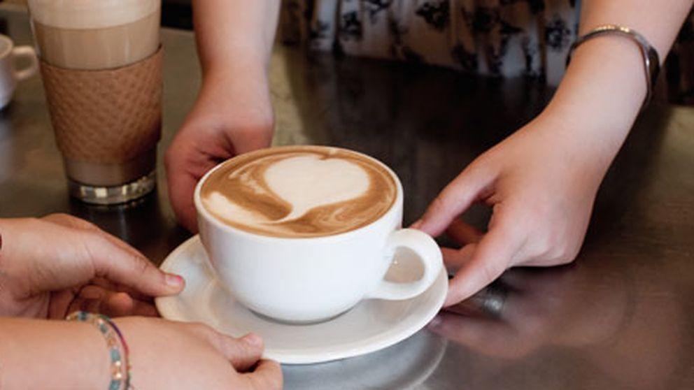 Café y cerveza a precio de oro: 7 alimentos cotidianos que pronto serán carísimos