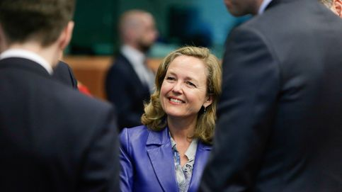 Nadia Calviño, la mujer de Bruselas en Madrid