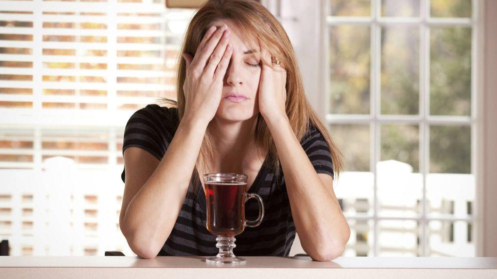 Lo que pasa de verdad en tu cuerpo cuando dejas de beber alcohol