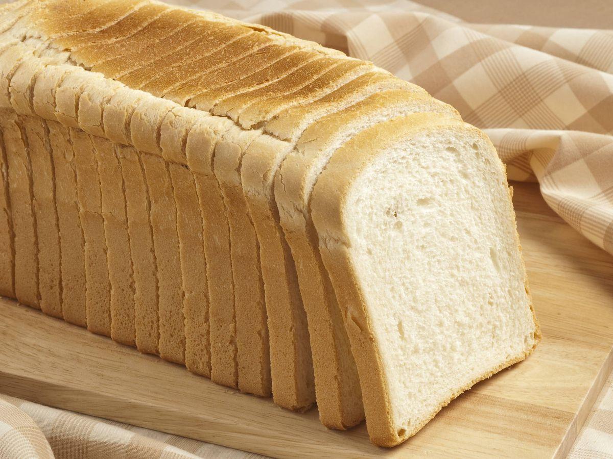 Foto: Se han evaluado tres modalidades: blanco con corteza, integral y con semillas y cereales. (iStock)