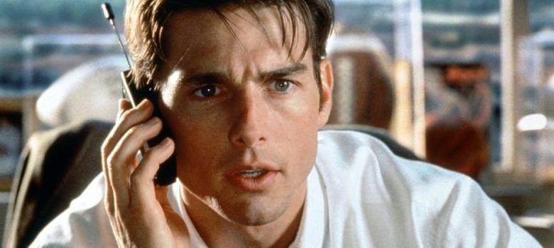 Foto: El 'Jerry Maguire' de los fondos destapa la guerra soterrada en el seno de Inverco