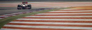 El 'coaching' en las carreras: cómo se fabrica un campeón de Fórmula 1