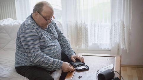 Por qué comer mucho te puede llevar a envejecer, según un estudio