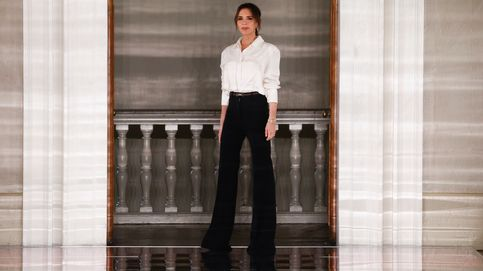 Victoria Beckham tira de familia y familia política para rejuvenecer su marca