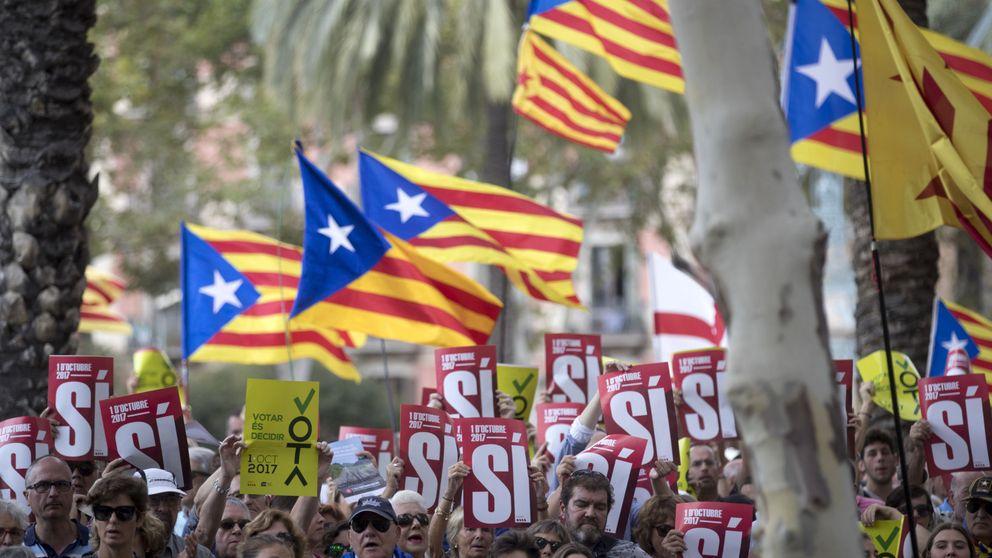 Algunas cosas que se están haciendo muy bien en Cataluña