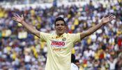 Noticia de El Atlético cierra el fichaje de Raúl Jiménez