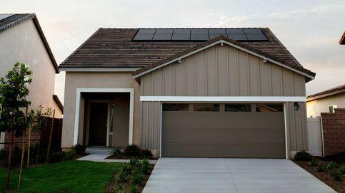 Las mejores baterías solares: rentabilidad, tipos y mantenimiento