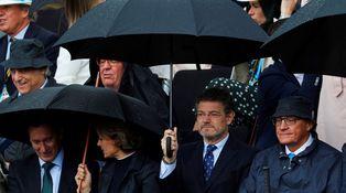 La imprudencia de Catalá y un gobierno desnortado