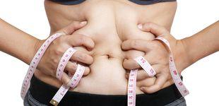 Post de Estas son las zonas del cuerpo donde es más peligroso acumular grasa
