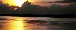 Foto: El Arca de Noé se encuentra en Perú