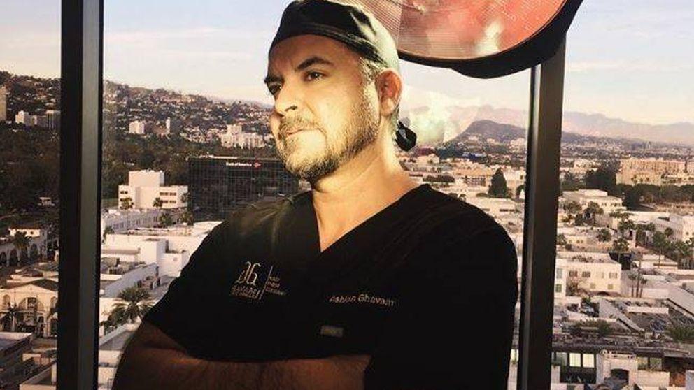 Un cirujano plástico de Instagram desvela el lado oscuro de su negocio