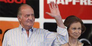 ¿Cárcel por insultar al Rey? El PSOE acepta debatir la supresión del delito de injurias a la Corona