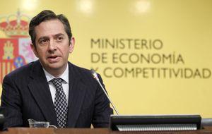 El Tesoro lanzará una emisión de bonos ligados a la inflación