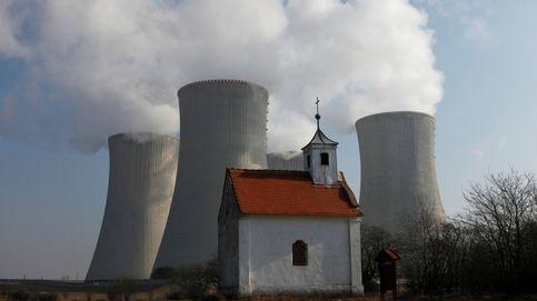¿Retorno a la energía nuclear en Italia o ecologismo radical chic?
