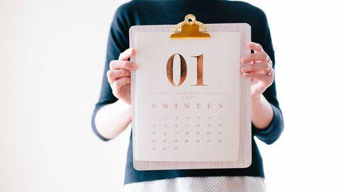 Nuestros veinte calendarios de adviento (con productos de belleza) favoritos