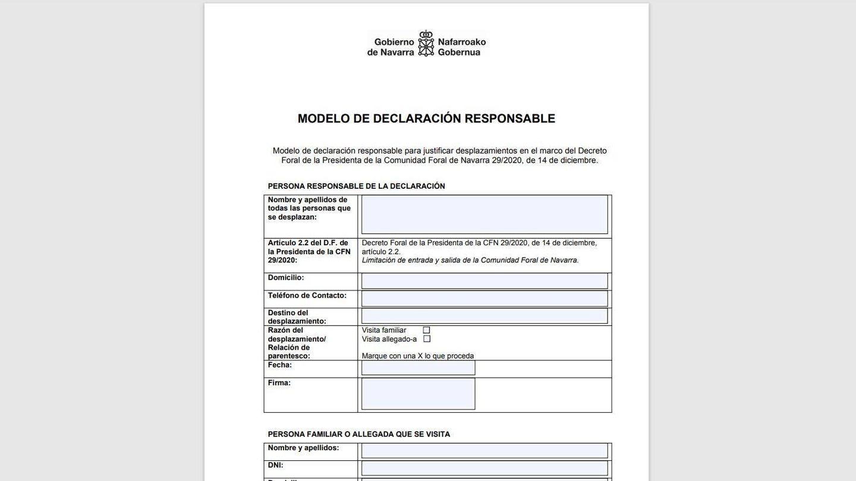 Pinche sobre la imagen para consultar y descargar el documento en PDF.