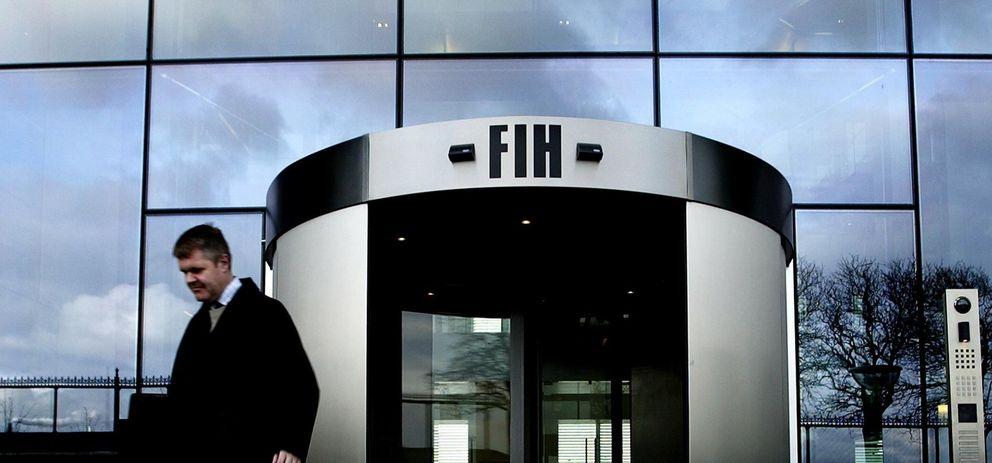 Foto: FIH Erhvervsbank.