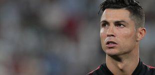 Post de La indiscreción de una vecina de Cristiano Ronaldo sobre sus fiestas y los niños