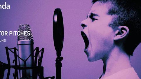A la búsqueda del próximo gran podcast en español