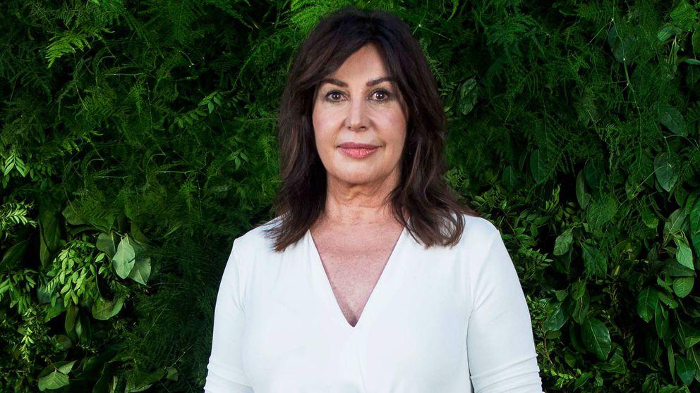 Te desvelamos dónde está Carmen Martínez-Bordiú en su momento más polémico