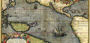 Post de El 'tornaviaje': la hazaña de los navegantes españoles olvidados del Pacífico Norte