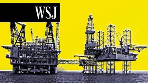 Los mercados piden petróleo para Navidad