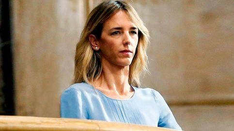 Cayetana Álvarez de Toledo, en 7 claves: de marquesa a exorcista del amarillo