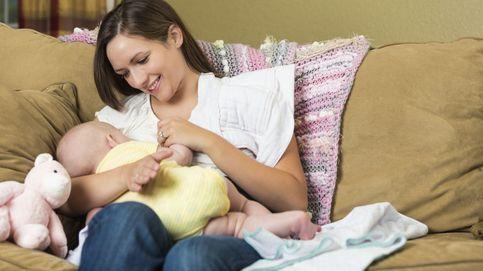 La justicia reconoce el derecho a 24 semanas de permiso para una familia monoparental