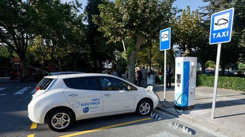 35 millones de euros para fomentar el uso de vehículos de energías alternativas