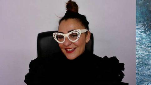 Antes muerta: Candela Peña se niega a cerrar 'Hierro' y desvela que han grabado dos finales