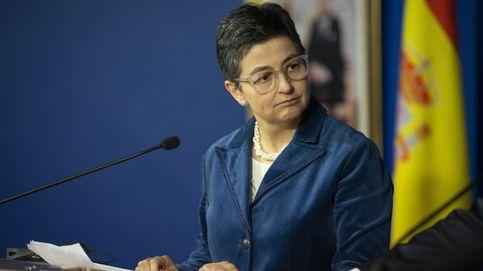 Exteriores asegura que está todo listo para recibir a los españoles de Wuhan