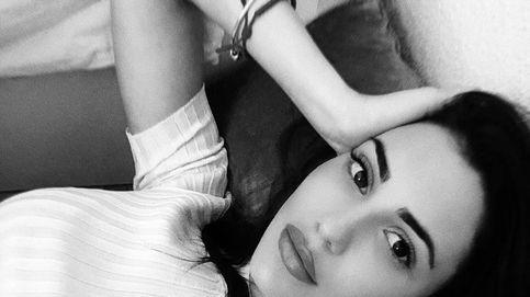 Sandra Garal: lo que tienes que saber de la novia del futbolista Marco Asensio