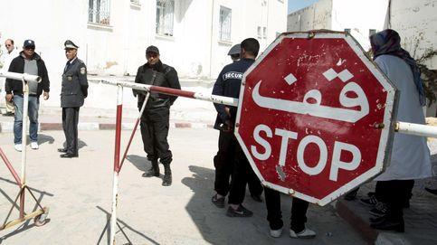 ¿Amenaza a España el yihadismo tunecino?