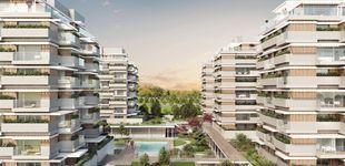 Post de Cuatro promociones para redescubrir el concepto de vivienda