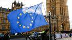 El Brexit no beneficia a Galicia y se queda sin laboratorios europeos de moluscos