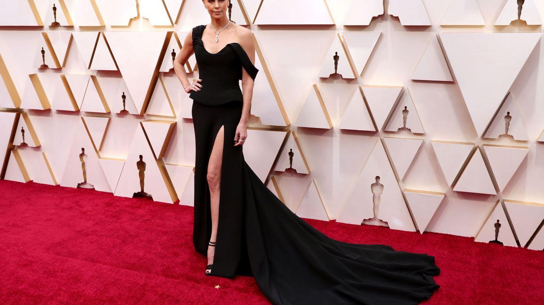 Ni pijamas, ni sudaderas: el malrollero 'dress code' de los Oscar