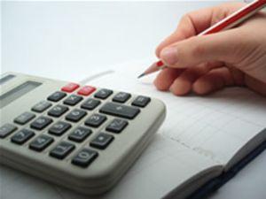 Las familias se comerán un tercio de su ahorro para financiar el consumo