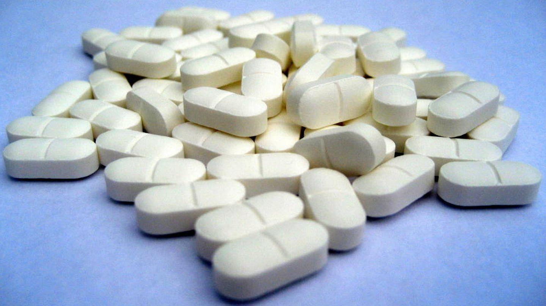 El excesivo consumo de analgésicos puede ser el detonante de una parada cardiaca. (iStock)