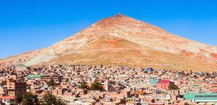 Post de ¿De dónde viene la expresión 'valer un Potosí'? Esta es su historia