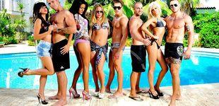 Post de MTV España busca nuevos participantes 'Shore' para... ¿'Gandía Shore 2'?