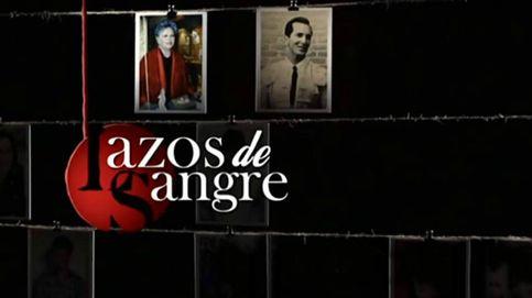 TVE renueva 'Lazos de sangre' por una segunda temporada
